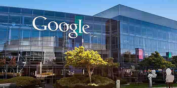 5 Inexpensive Ways to Create a Company Culture Like Google's