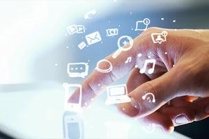 How to Build a Strong Social-Media Presence