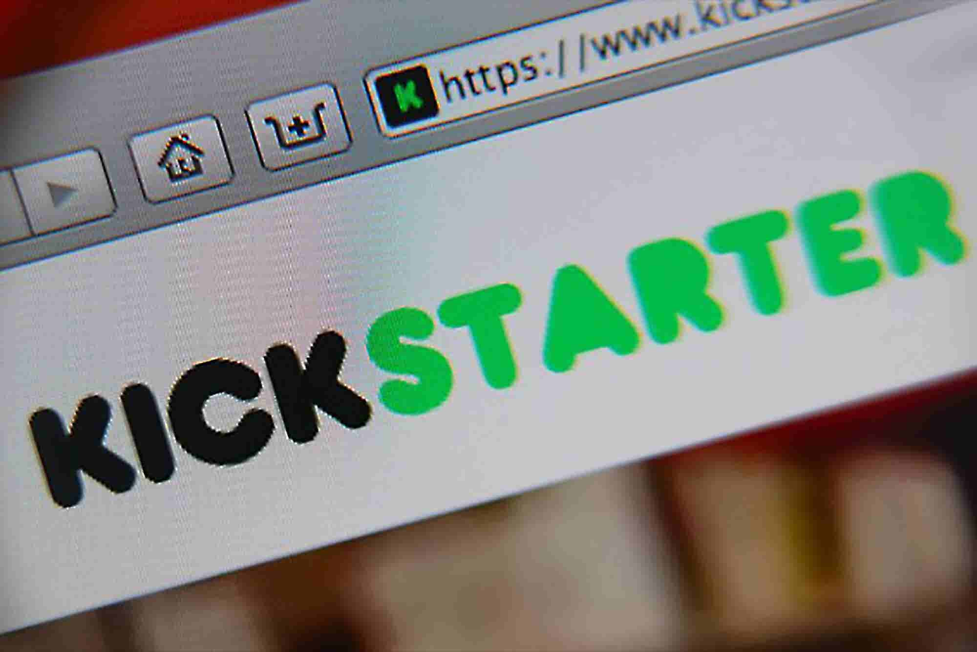 Crowdfunding and PR: Have You Thought This Through?