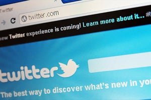 Advanced Marketing Techniques to Help Your Twitter Account Take Off