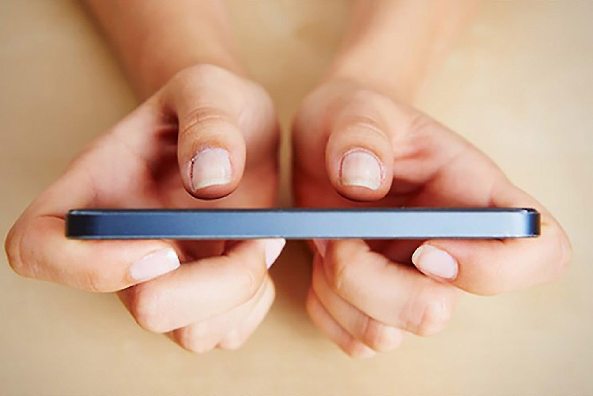 How 'App-preneurs' Turn Ideas into Business