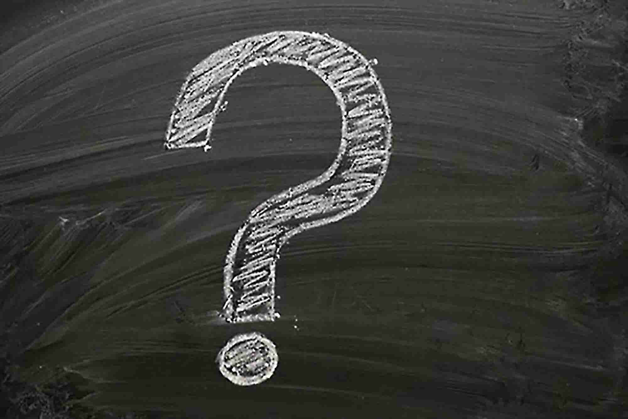 Have a Burning Business Question? Ask the Expert: Kip Tindell.