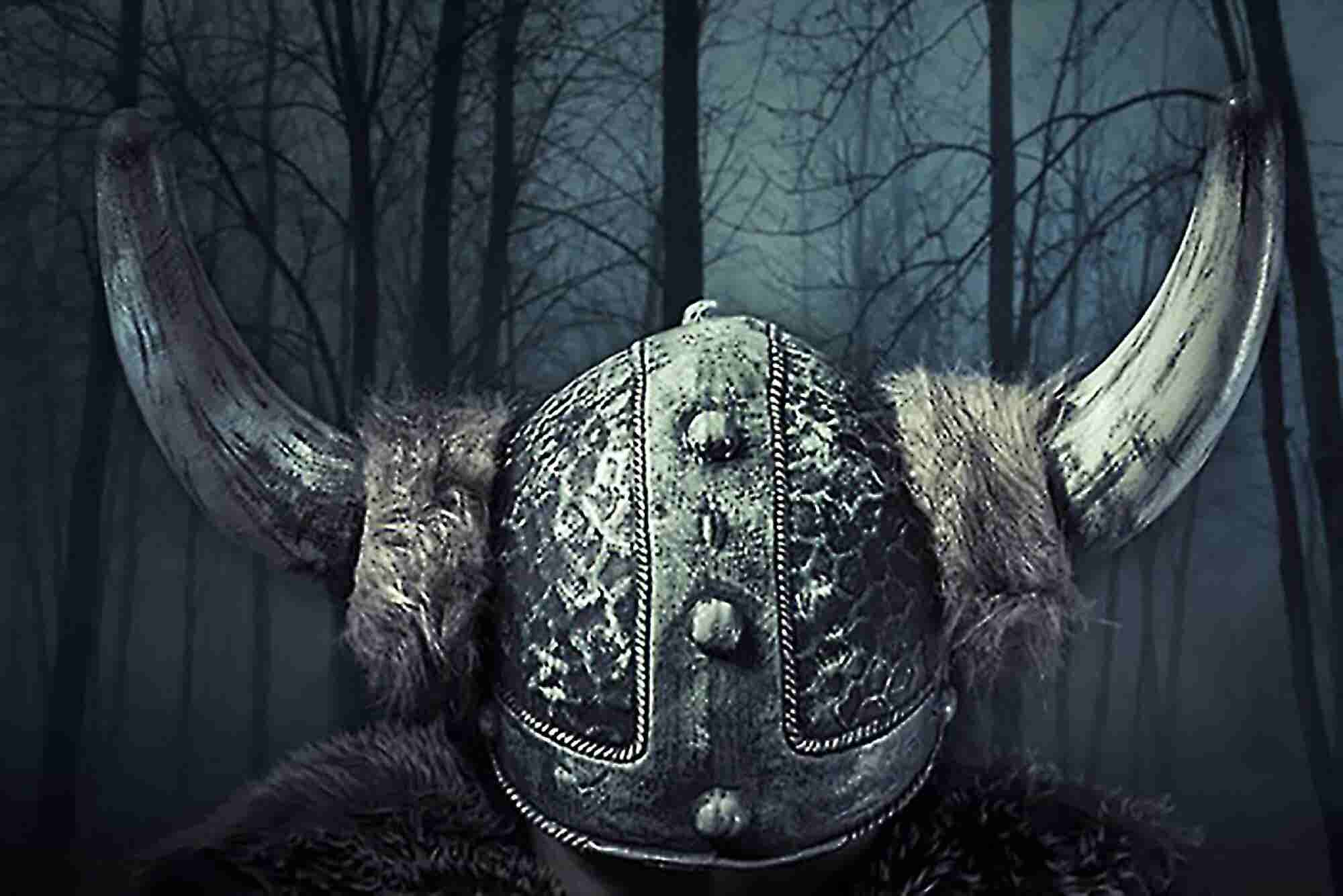 5 Steps to Block Barbarians at Your Startup's Gate
