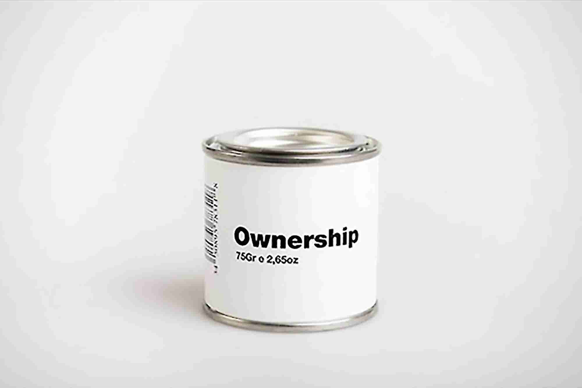 Build a Culture of Ownership at Your Company