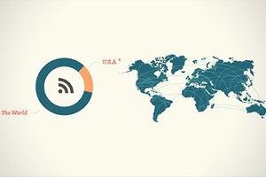 7 Marketing Alternatives to SEO (Infographic)