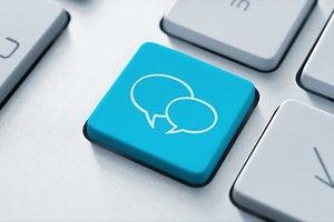 Sense and Sensibility: Using Social Media the Right Way