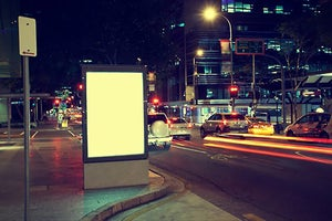 Why Smart Internet Marketers Are Opting for Native Advertising