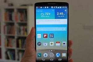 11 Things Android Phones Can Do That The iPhone Still Can't
