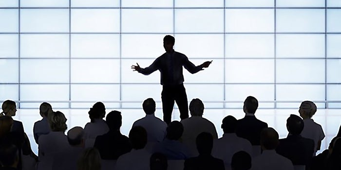7 Qualities That Distinguish Genuine Leaders From Bossy Poseurs