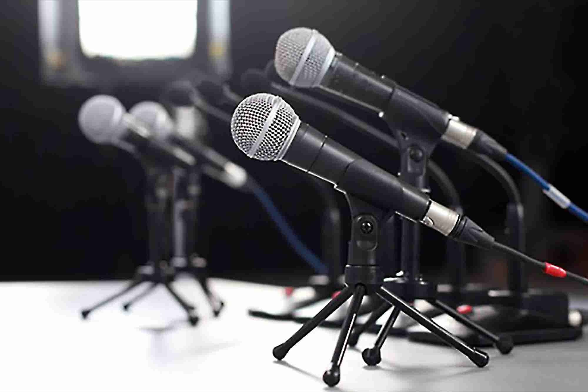 12 Ways to Land Media Coverage Without a Press Release