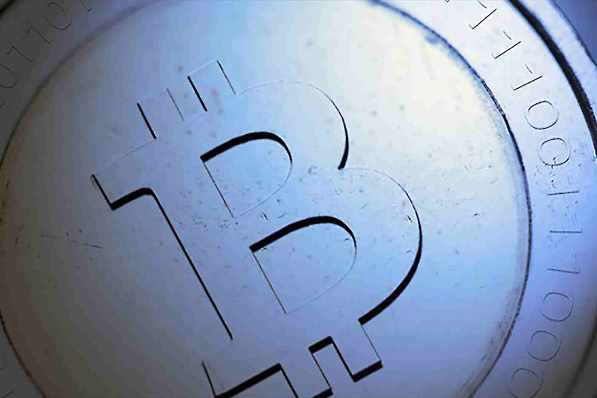 What are the Different Bitcoin Wallets One Can Choose From