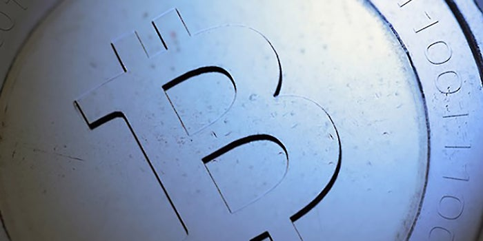 Beyond Bitcoins: 3 Cryptocurrencies You Should Know About