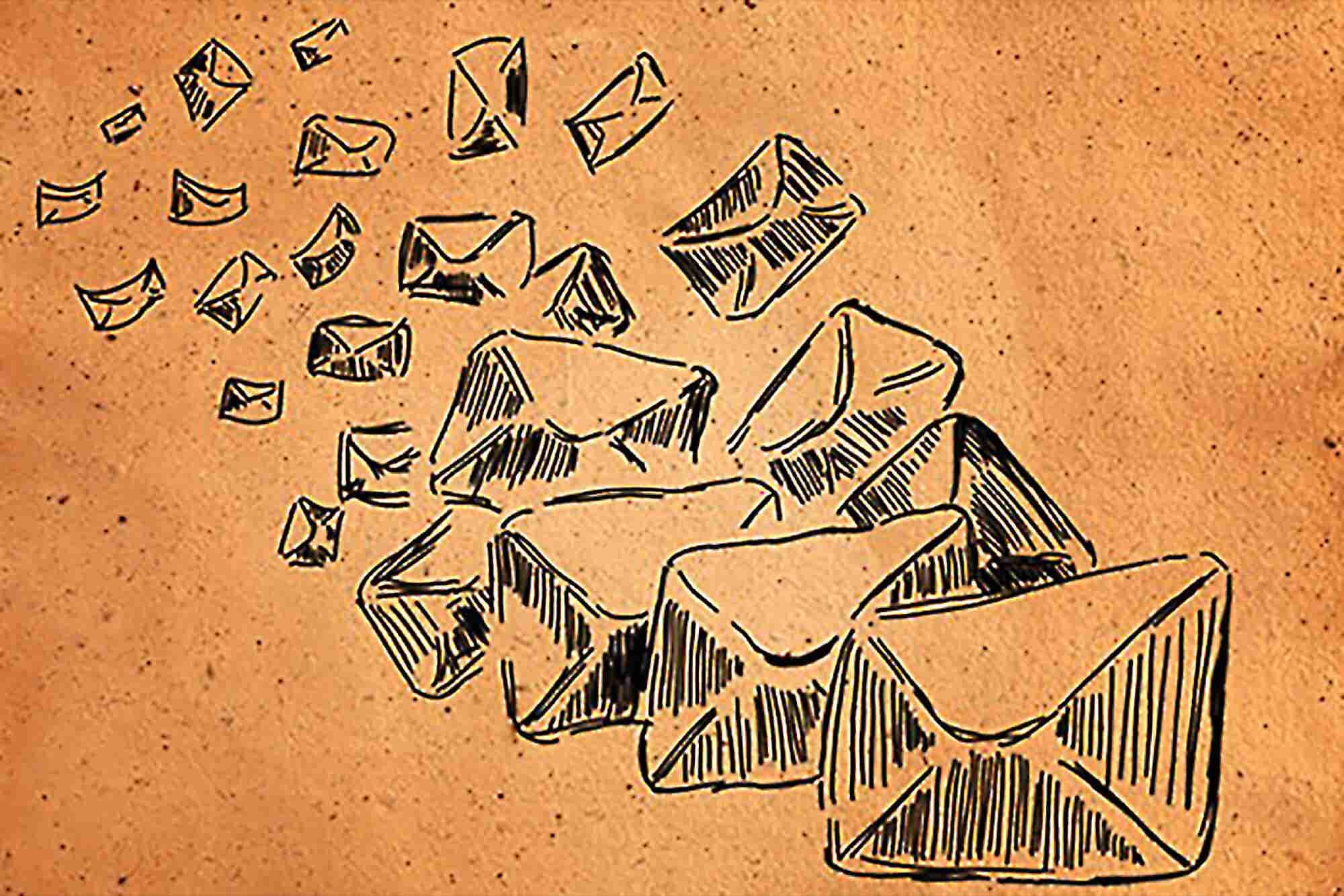 Unleash the Full Power of the Email Auto-Reply