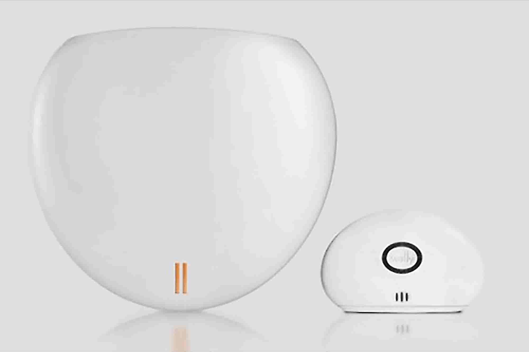 The 7 Most Useful Smart Home Devices