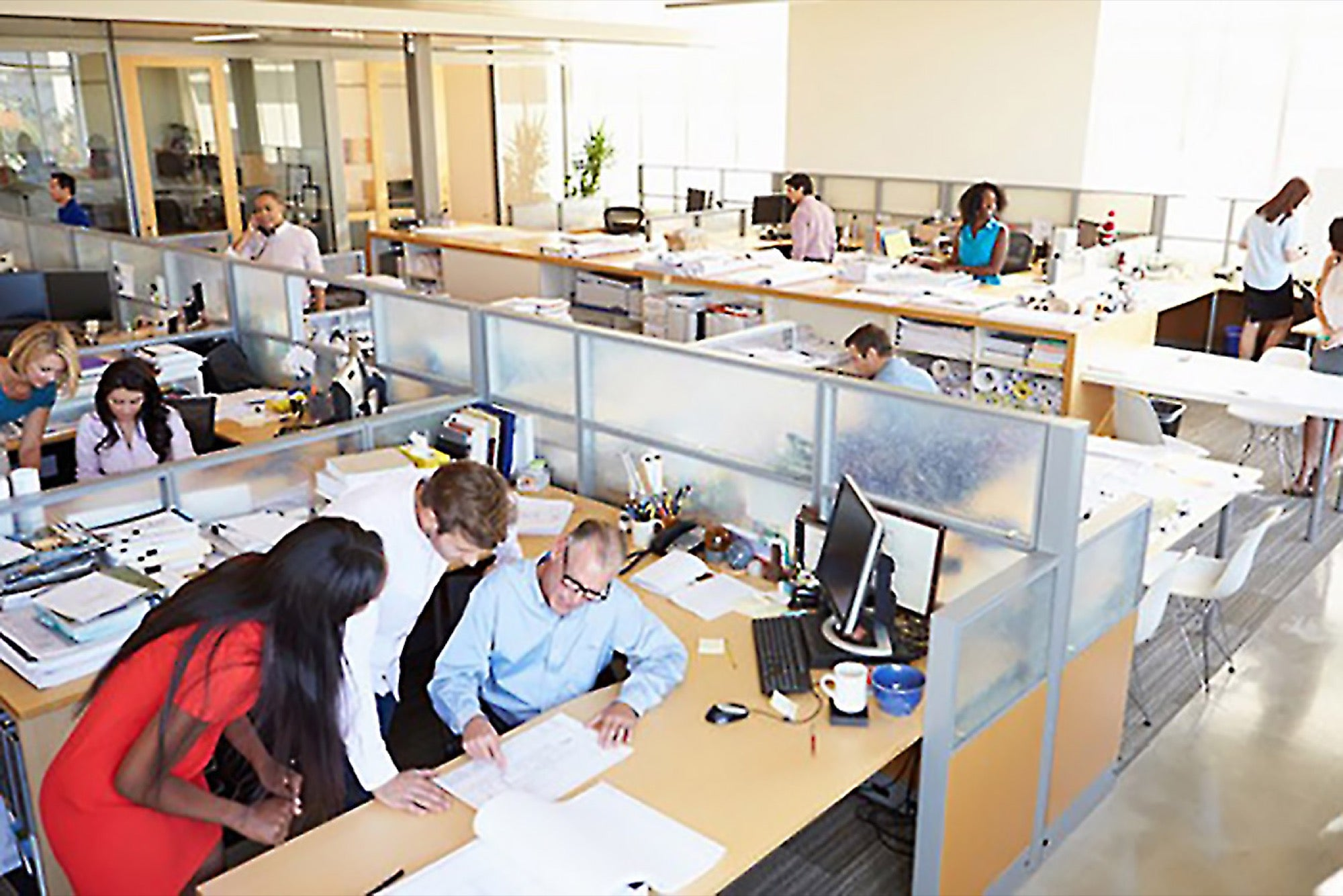 ensure your new employee s success with these 5 steps