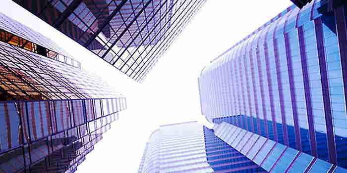 The 4 Pillars of Ethical Enterprises