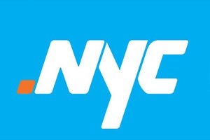New Yorkers Can Now Park Their Websites at .nyc