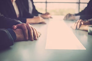 The 7 Must-Know Rules of Productive Meetings