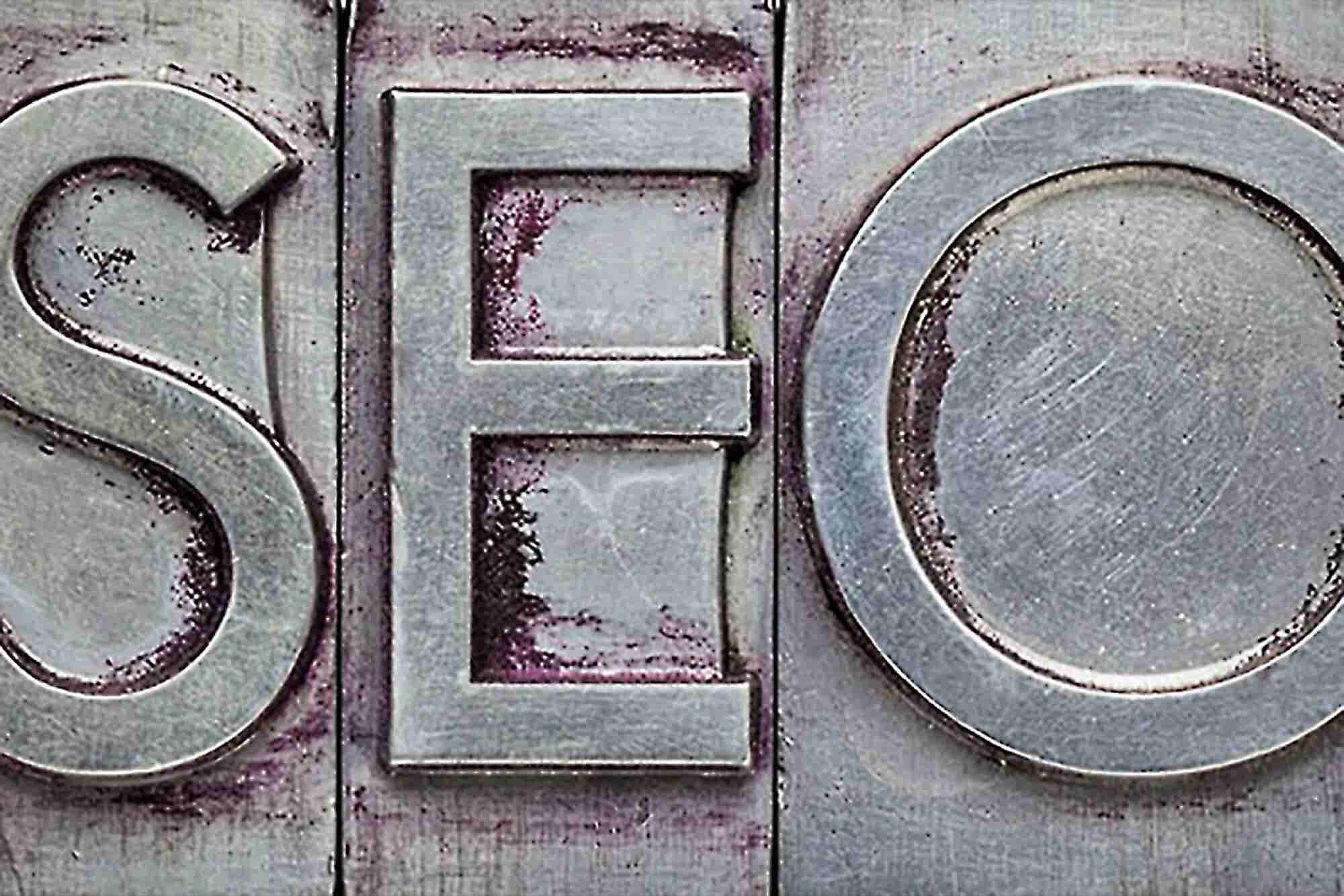 Are You Listed? Tips for Using SEO Directories Today.
