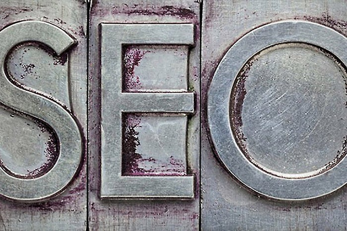 7 Creative Link-Building Techniques to Improve Your Website SEO