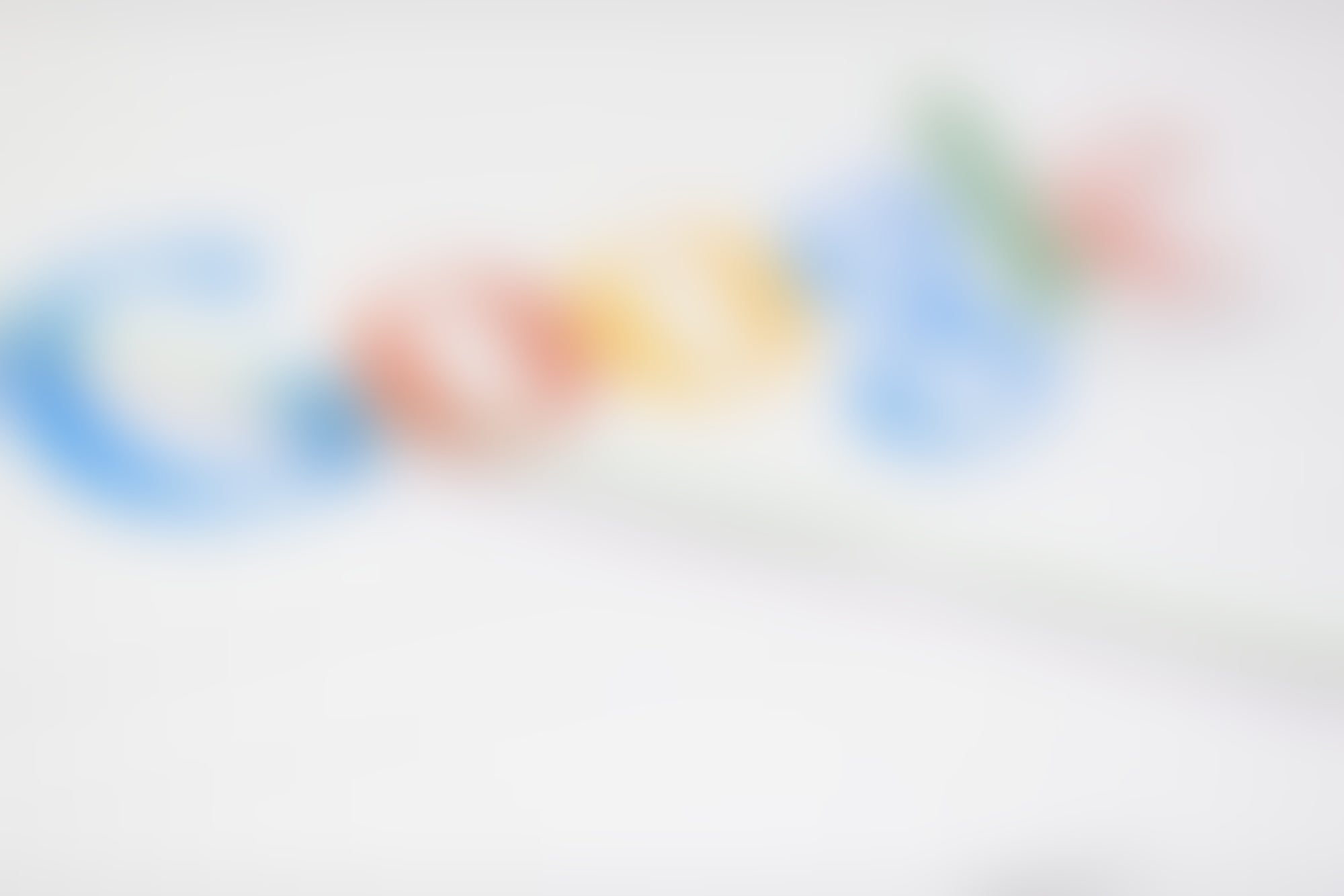 Google Could Face Additional Antitrust Heat in Europe
