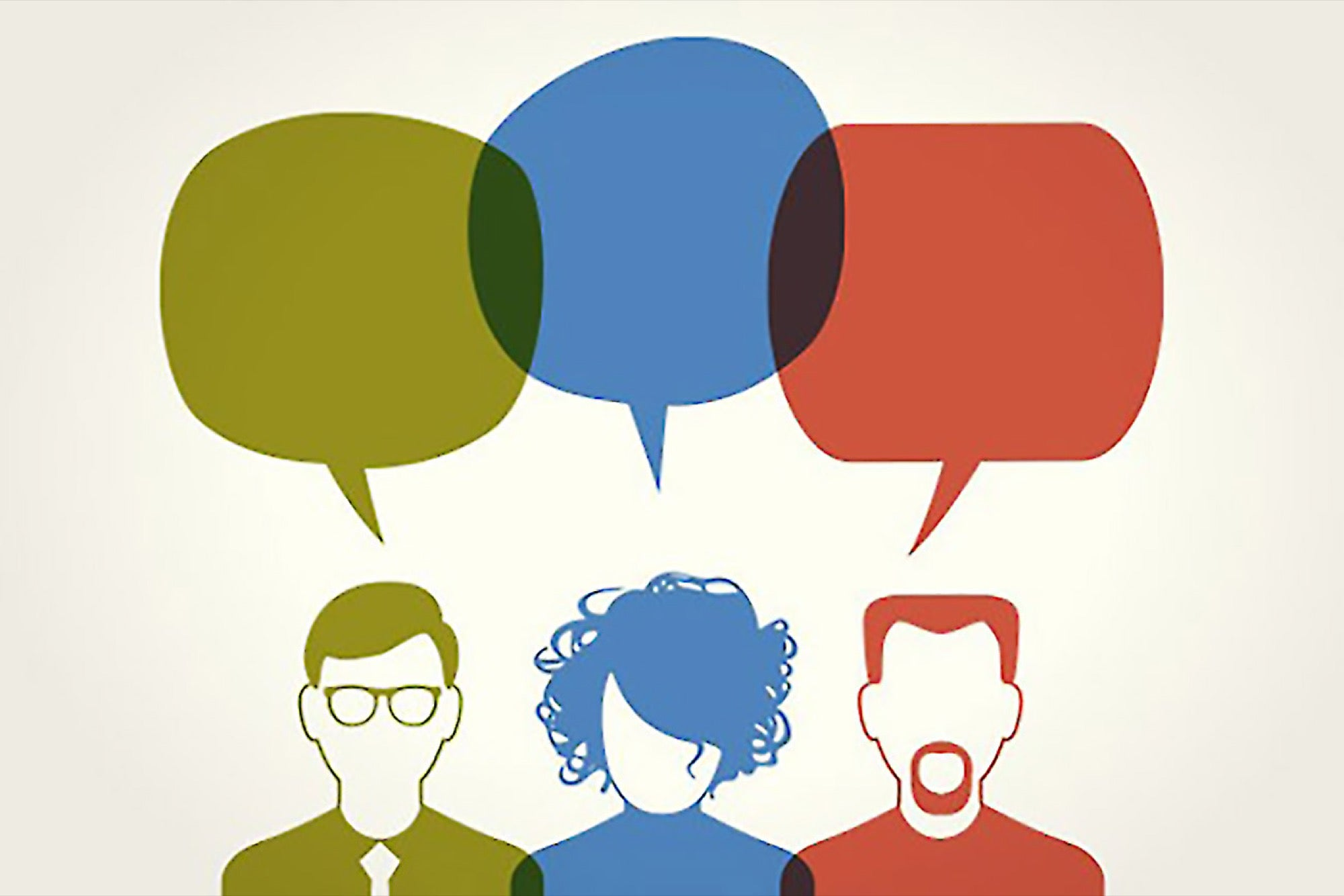 how to best utilize your positive customer feedback