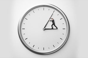 5 Tricks to Maximize Your Time in the Office