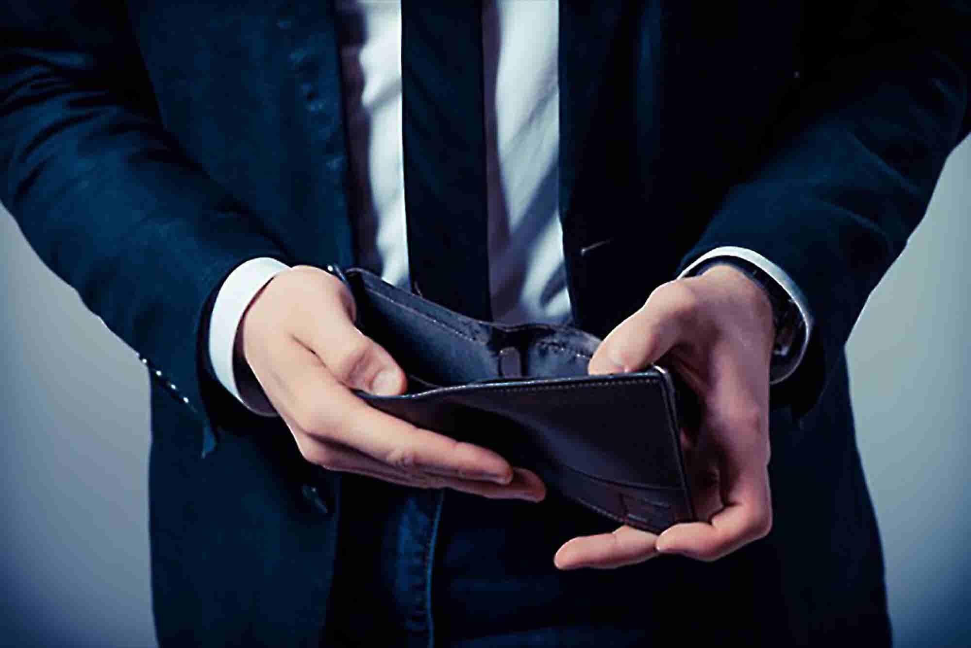 Entrepreneurs Find Hiring a Payroll Service Brings Perks