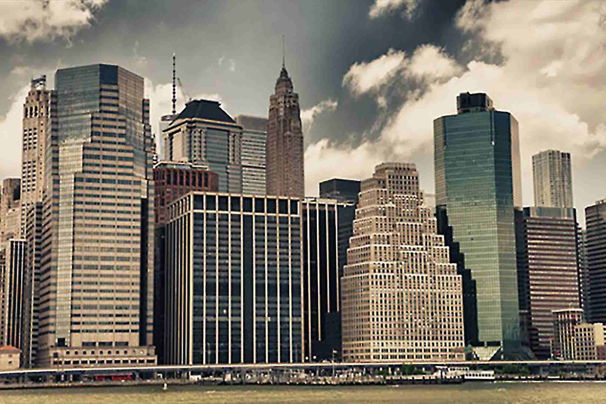 5 Things International Startups Should Know Before Joining a U.S. Acce...