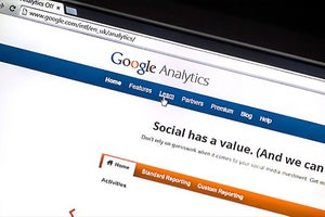 10 Innovative Ways to Analyze Google Analytics Data to Increase Sales