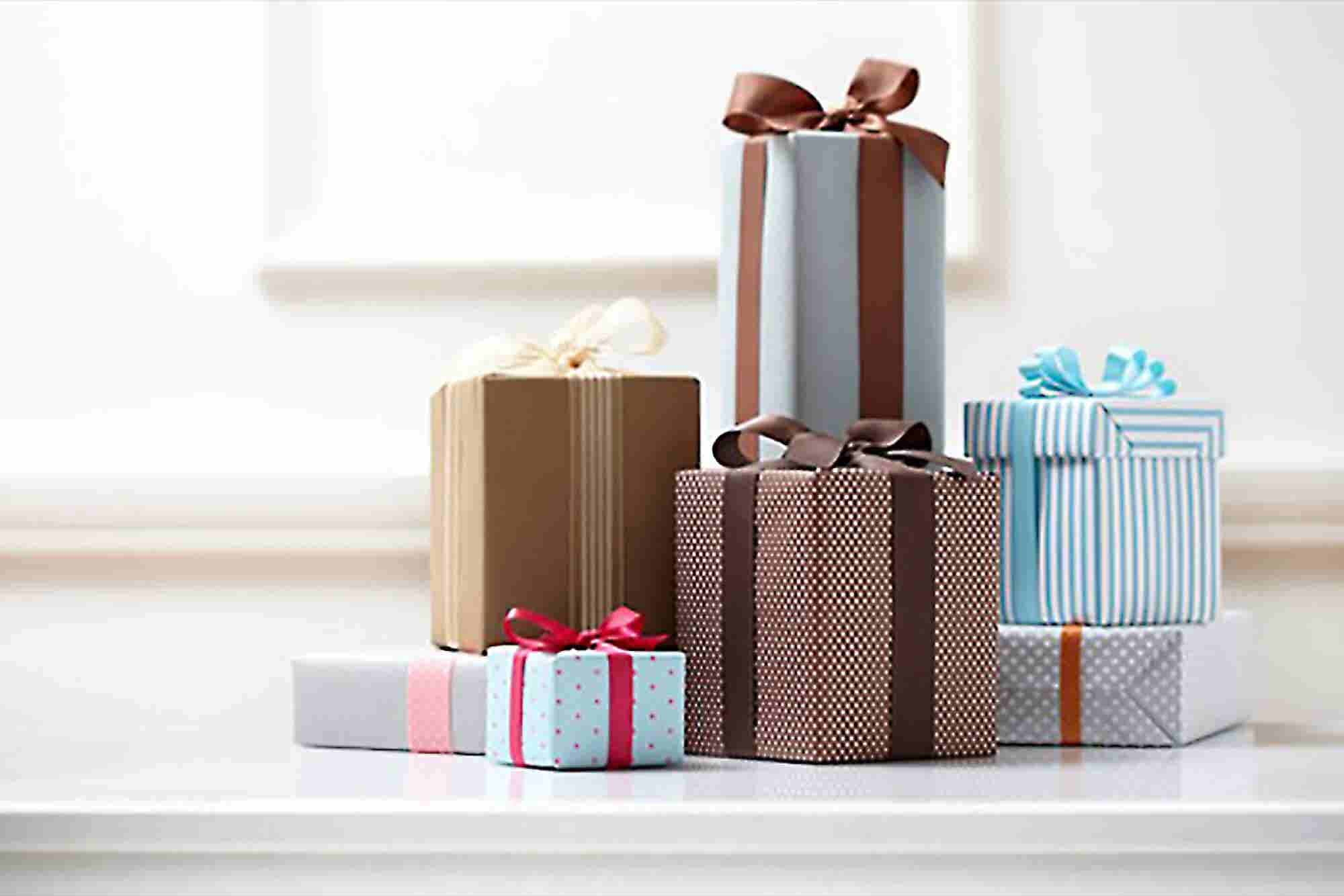 5 Ways to Convert Challenges Into Gifts