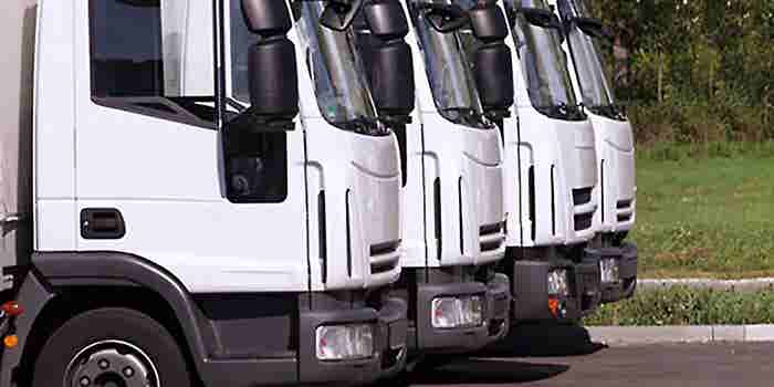 Indian Trucking Industry - Promising Outlook