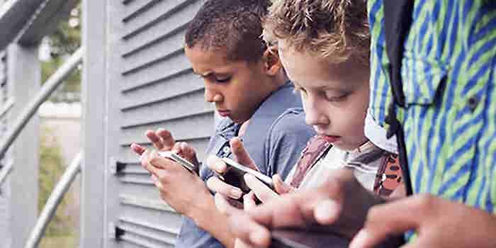 YouTube to Release Kids App Next Week
