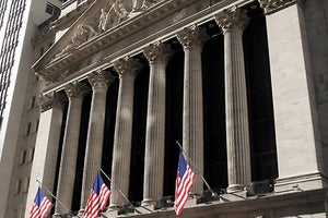 The 5 Elements of Success With an IPO and Beyond