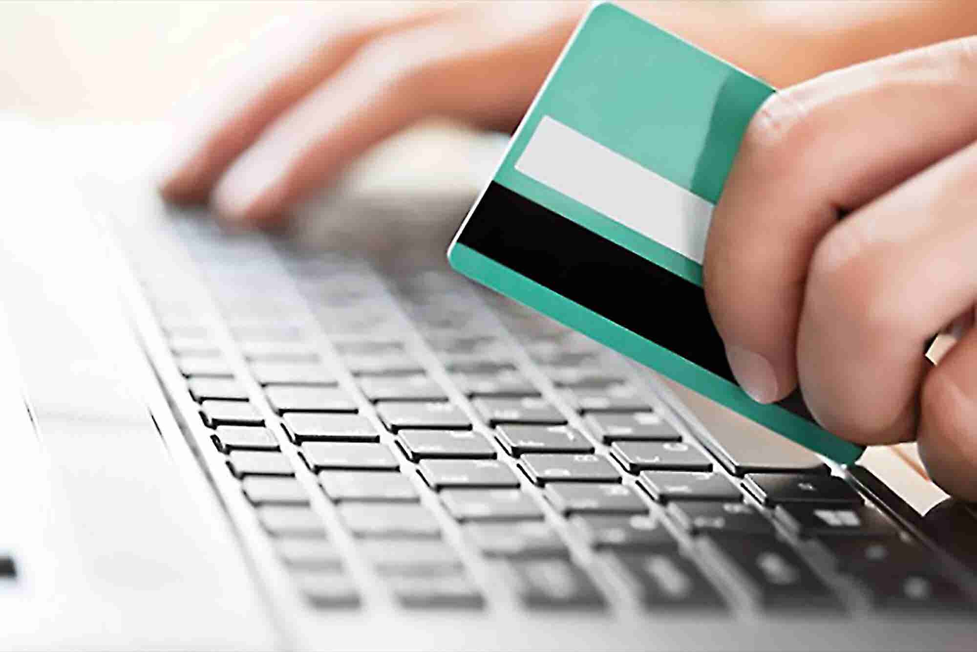 Strategies to Drive Shoppers to Your Online Store