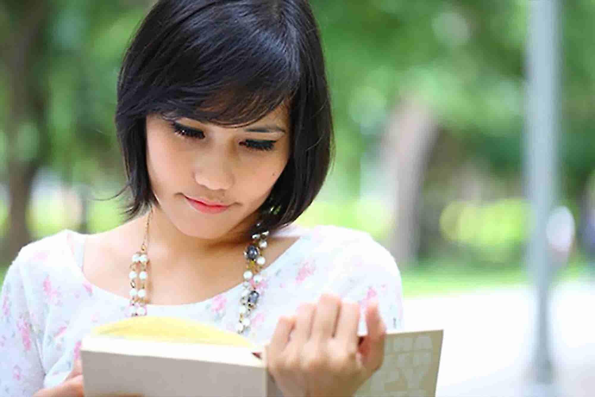 5 Surefire Ways to Attract College Talent