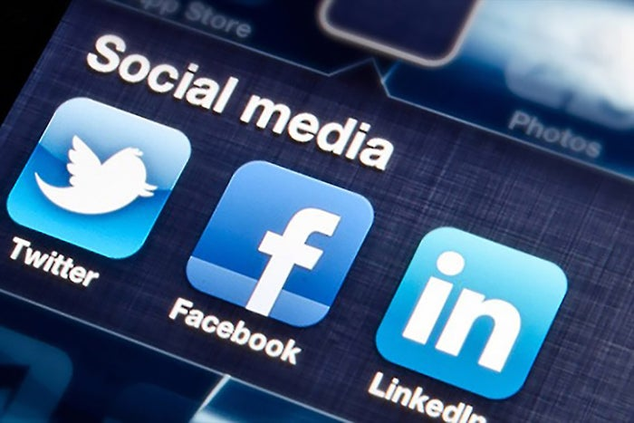 5 Social Media Marketing Metrics You Should Be Tracking