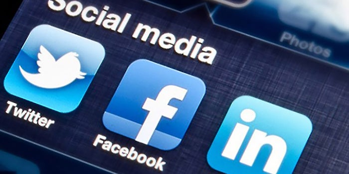 It's No Longer a Question Whether to Use Social Media for Customer Service