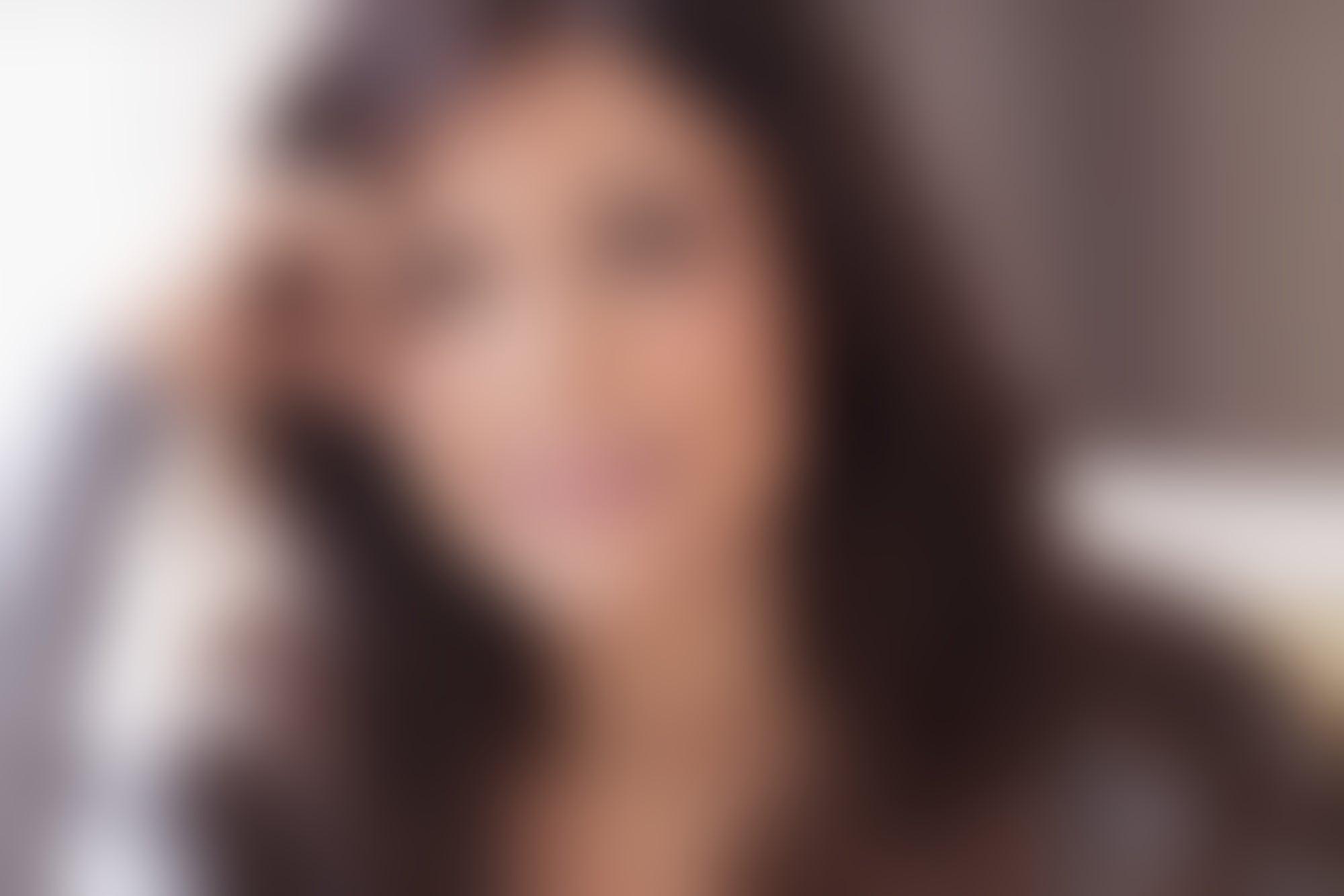 Bethenny Frankel Developing 'Skinnygirl Marijuana,' a Munchie-Free Weed Strain