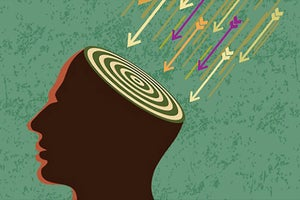 Mind Over Money: The Brain Chemistry Behind Investing