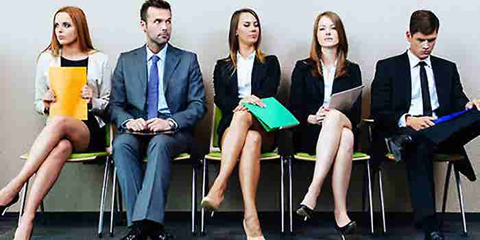 5 Pitfalls Employers Should Avoid During the Hiring Process