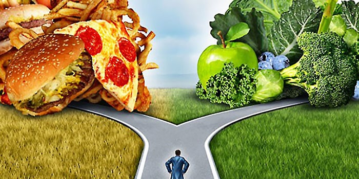 why food sleep and exercise are critical to success