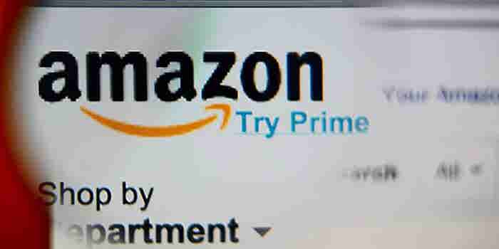 Ecommerce Giant Amazon Wants to Woo the Inventor Entrepreneurs