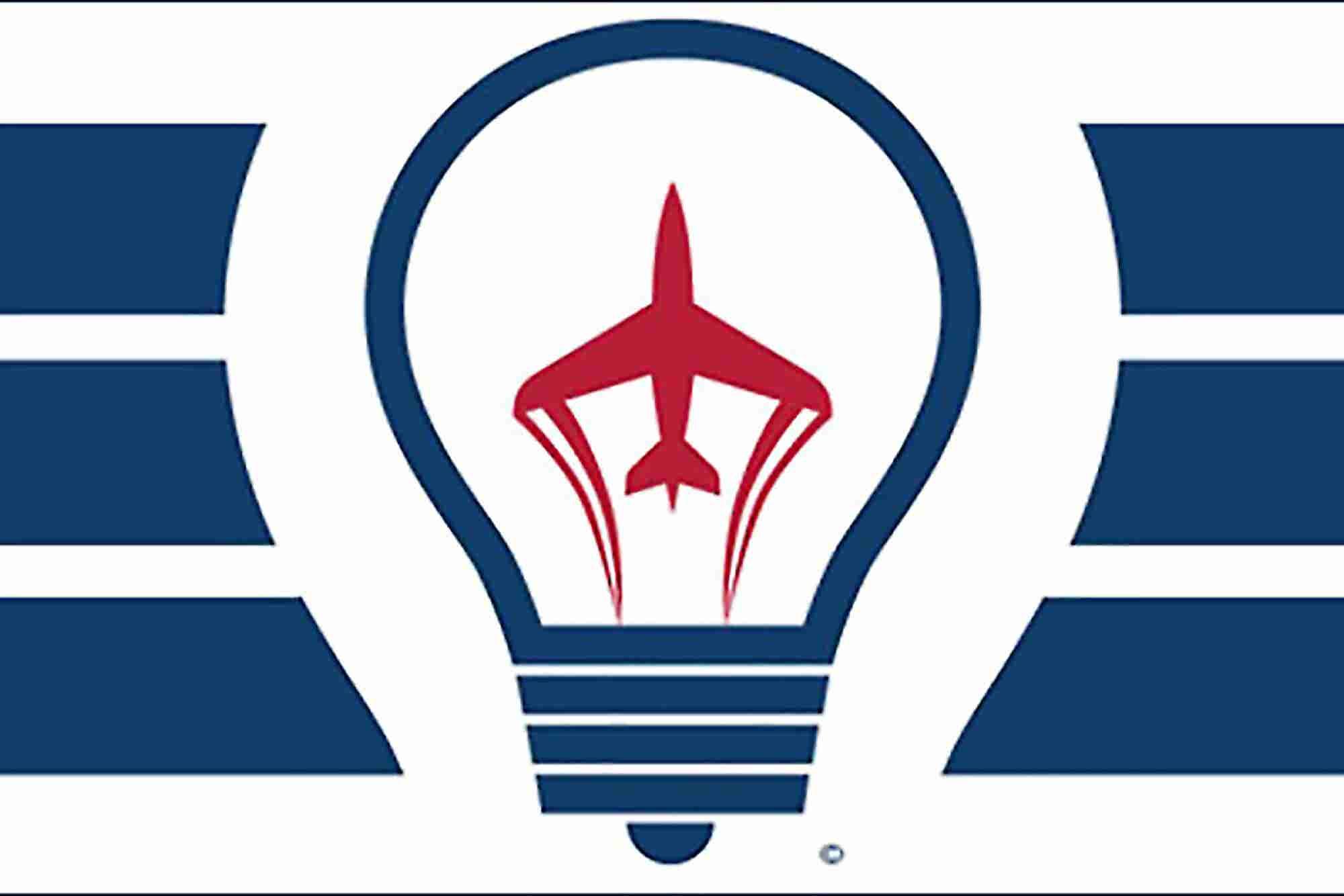 FAU Launches Tech Runway Incubation Program for South Florida