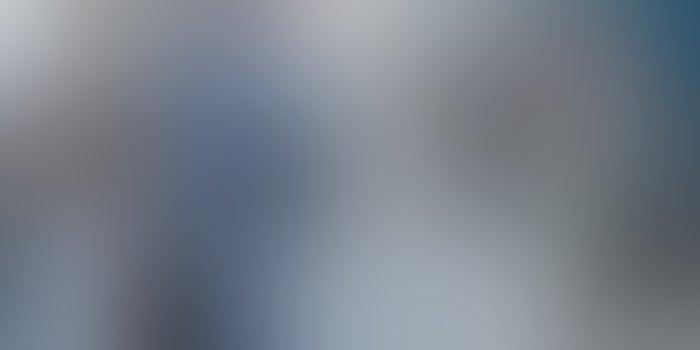 თიბისის მხარდაჭერით, სადეზინფექციო საშუალებების მწარმოებელი - შპს ''ეკო ბოჰემია'' გაიხსნა