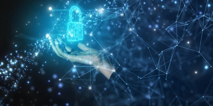 6 Cybersecurity Must-Haves for Your Business