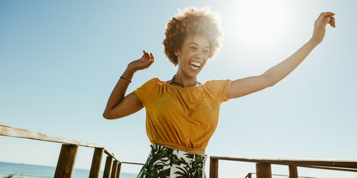 5 Daily Wellness Tips to Improve Your Health Now