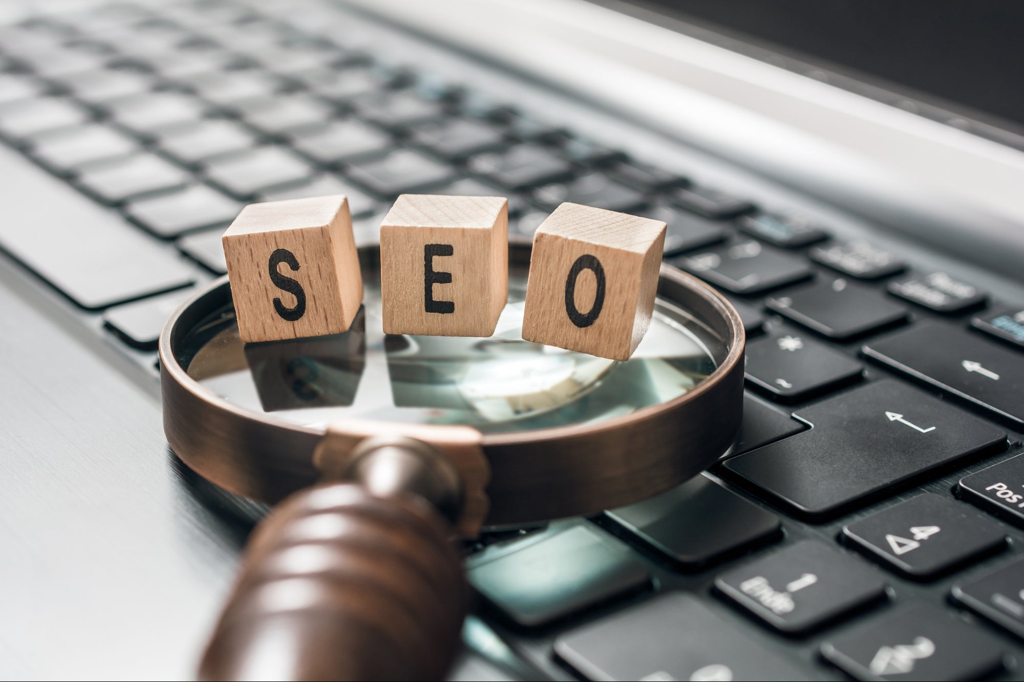 , How to Identify the Best Long-Tail Keywords, Saubio Making Wealth