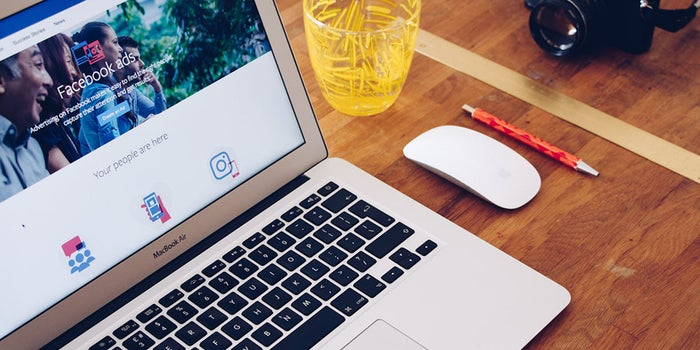 Learn 2020's Most Important Digital Marketing Skills in This $35 Course