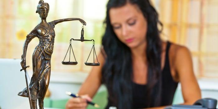 Estas abogadas están innovando la manera tradicional de los servicios  legales